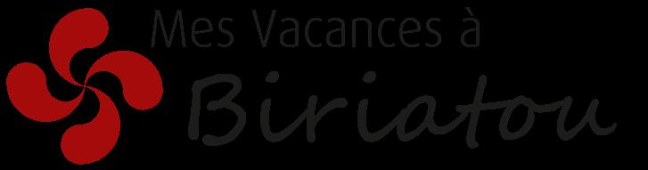 Biriatou, village du Pays Basque